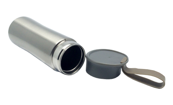 Steel Tumbler