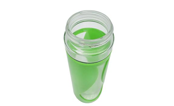 Apple-Green Tumbler